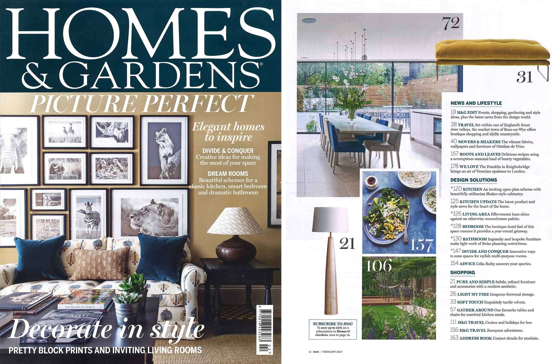 homes-and-gardens-p0-6