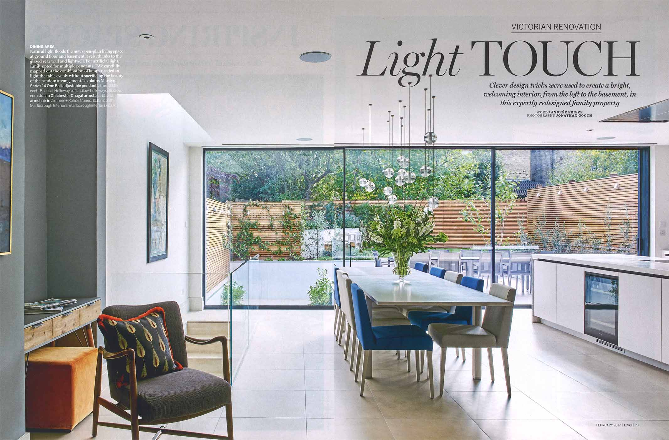 homes-and-gardens-p72-73