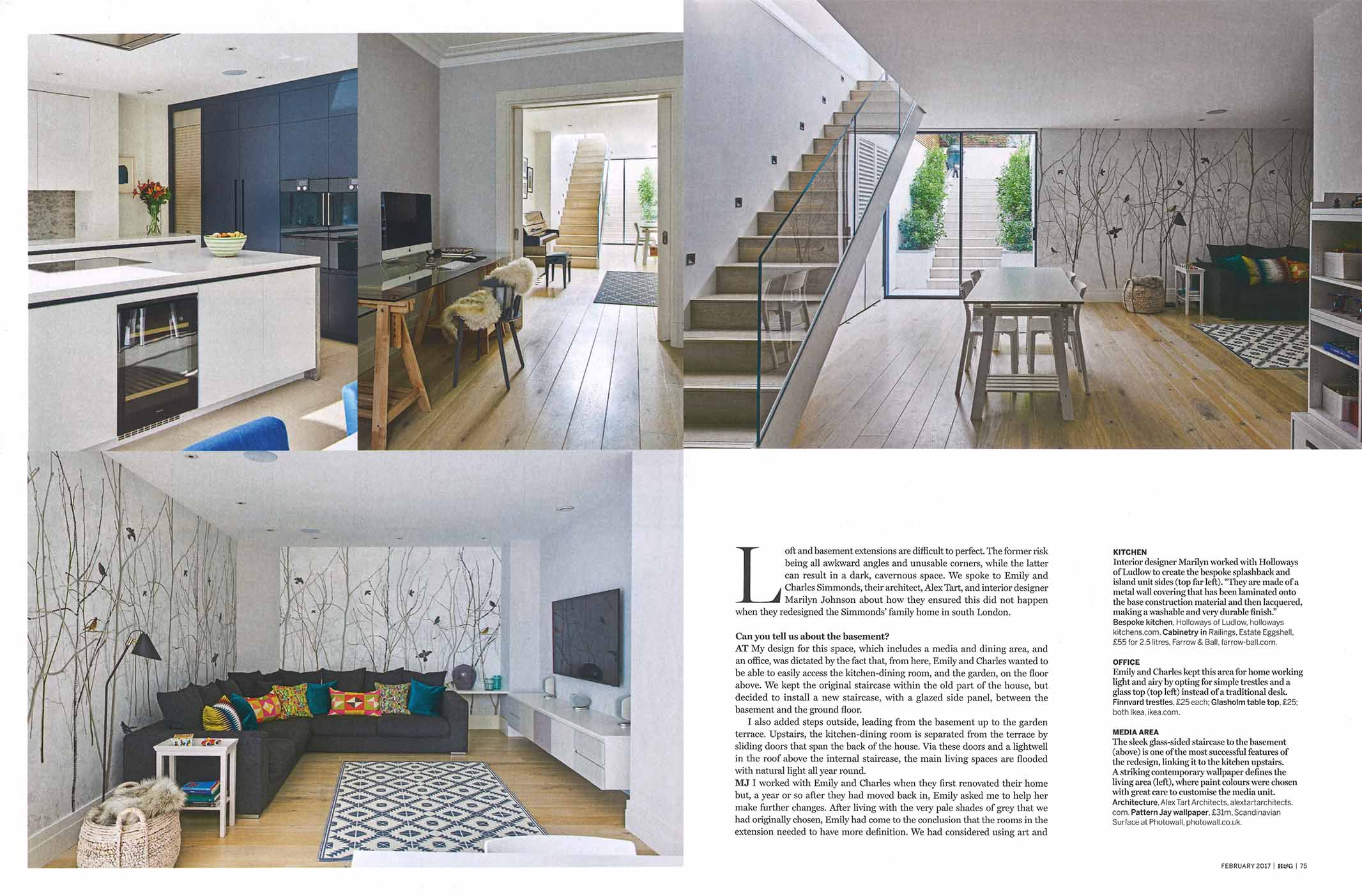 homes-and-gardens-p74-75