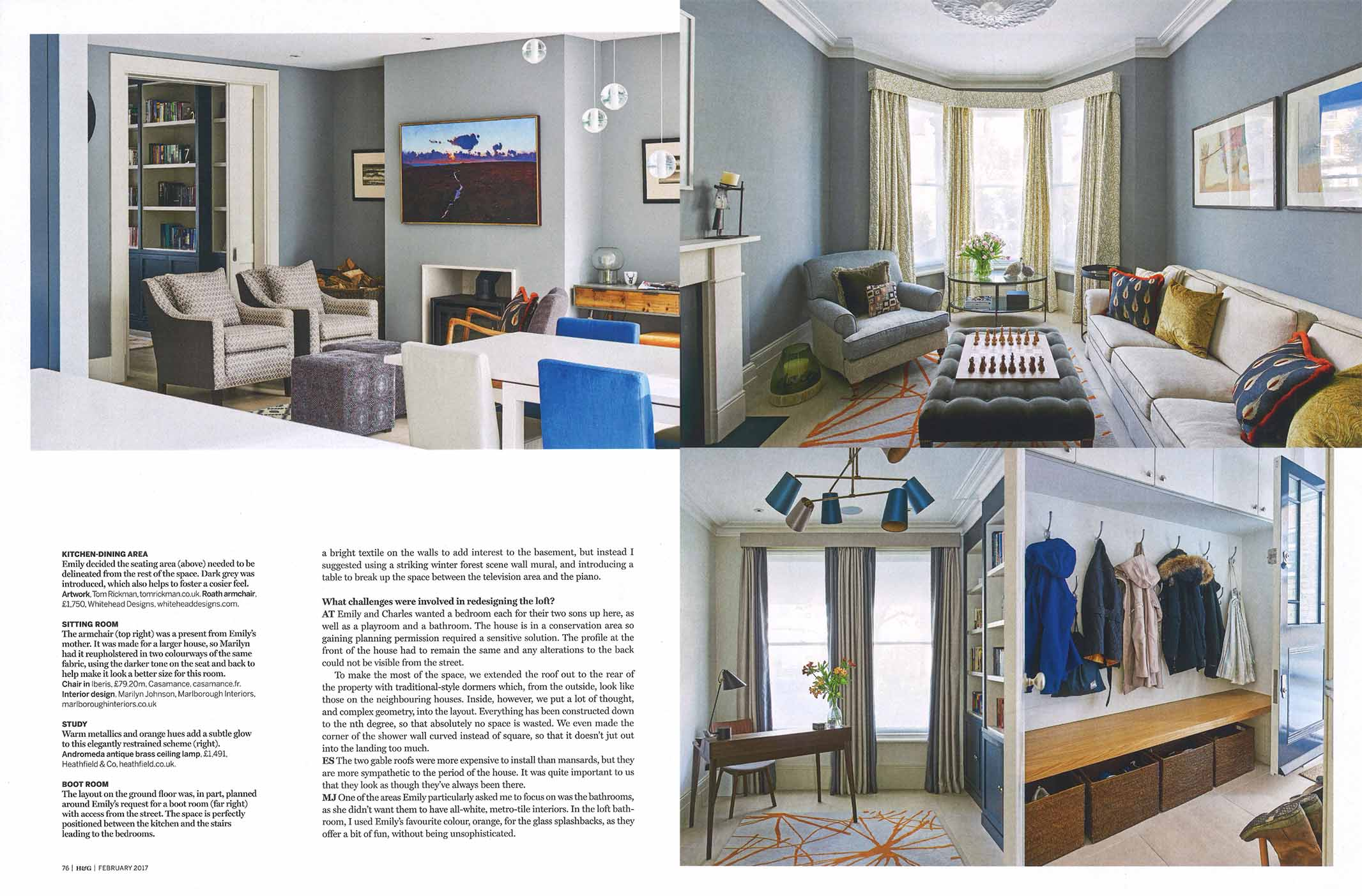 homes-and-gardens-p76-77