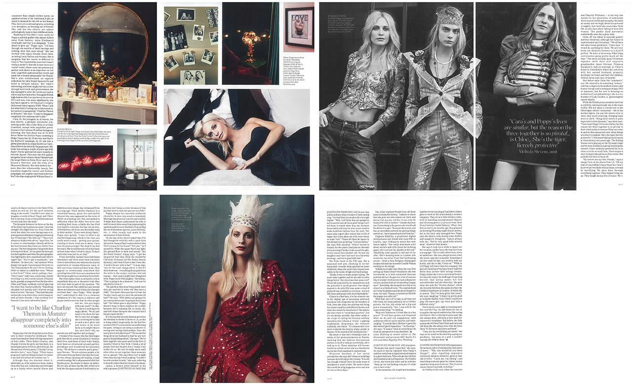 Porter Article pages 176-181