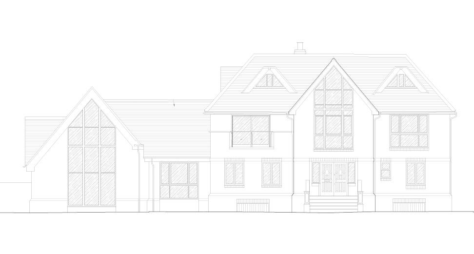 Additional News | Alex Tart Architects